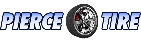 Pierce Tire and Service Center